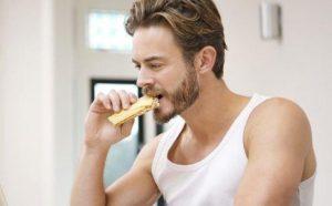吃啥壮阳,壮阳食物,壮阳食谱,增强性功能