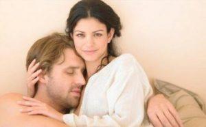 引起早泄的原因有哪些?男性自我治疗早泄的方法图,性功能,延缓射精,手淫