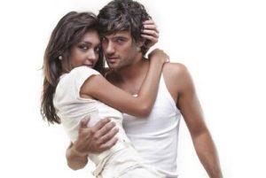男性壮阳延时喷剂的主要功能及优缺点