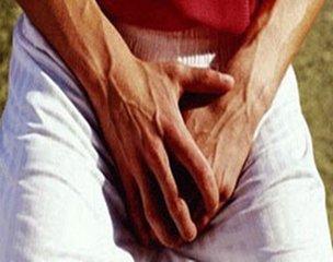 阳痿治疗,男科疾病,勃起障碍