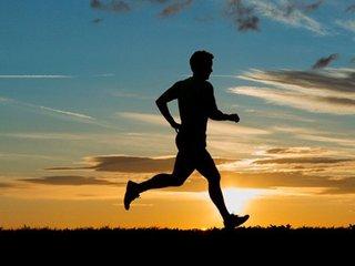 治疗阳痿,性功能锻炼,男性疾病