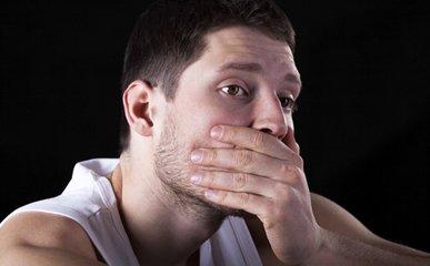 得了神经性阳痿该怎么治疗?