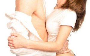 滋阴比壮阳重要,滋阴和壮阳,壮阳补肾,性功能障碍