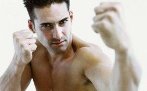 男性怎么锻炼可以治疗早泄图,高潮,延缓射精,避孕套