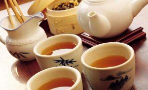 什么茶补肾,男人喝红茶的好处,男人喝这五种茶好