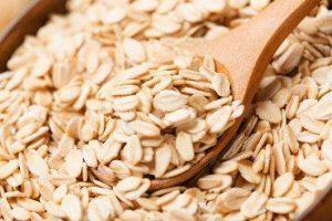 燕麦可以补肾吗,燕麦的吃法,燕麦的功效与作用