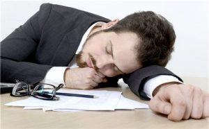 男人肾虚的表现图,肾虚,畏寒肢冷,腰痛,头晕耳鸣