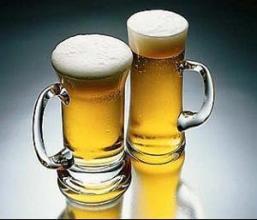喝啤酒壮阳吗,ED,提高性功能