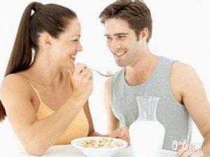 吃啥补肾好,男人吃什么补肾好,女人补肾吃什么好,补肾食疗方