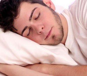 男人怎样补肾最好最快?这三种方法结合起来补肾是最好的!