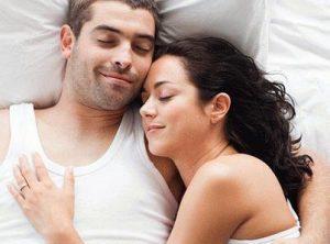 补肾强身片图,肾虚,阳痿早泄,提高记忆力,增强免疫力