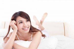 女人吃啥补肾图,滋阴补肾
