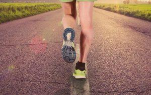 治疗早泄的锻炼方法,性功能障碍,高潮,延长射精