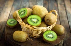 壮阳水果猕猴桃图