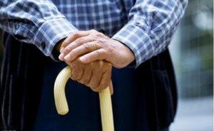 老年人阳痿,预防阳痿,阳痿患者