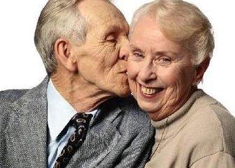 老年人阳痿,老年人阳痿治疗,补肾壮阳