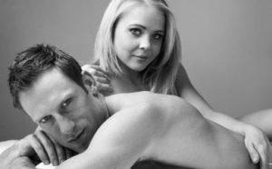 男性早泄该如何锻炼身体,性生活,手淫
