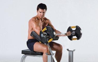 锻炼治疗阳痿,男性阳痿,性功能障碍