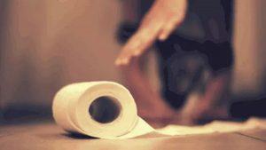 男性在家自我治疗早泄的方法!