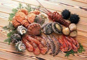吃什么可以壮阳,壮阳食物,提高性功能