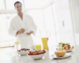 吃什么能壮阳,壮阳的食物搭配,壮阳七步