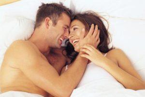 男性手淫引起早泄该怎么办?