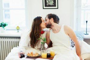 肾虚早泄吃什么药,性生活,壮阳补肾,性欲,阳痿