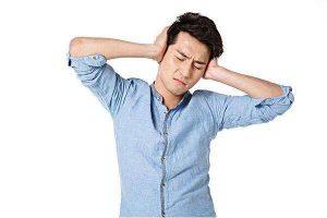 """男人肾虚症状有哪些?有这五大症状就说明你""""虚""""了!"""