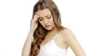女性肾虚的原因具体是什么呢?