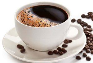 研究发现:男性每天喝一两杯咖啡能壮阳