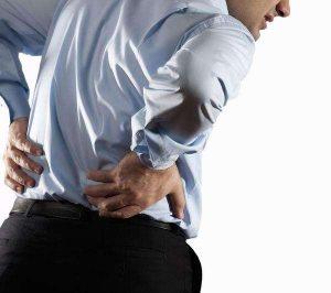 男性肾阴虚的症状有哪些?肾阴虚要多吃什么食物?