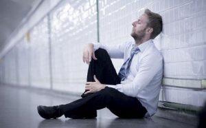男人肾虚的症状图,畏寒肢冷,腰痛,夜间多尿,头晕耳鸣