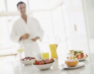 男人吃什么食物补肾,补肾食物,补肾水果,补肾食谱