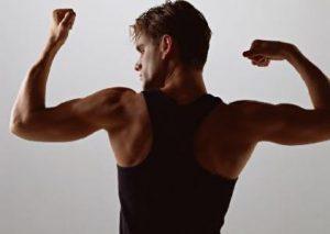 补肾吃什么药最好,补肾吃什么食物,补肾壮阳的运动