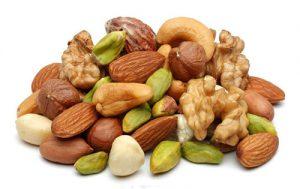 男士日常生活中吃什么补肾壮阳效果好?