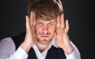 哪些方法能有效的缓解男性阳痿?