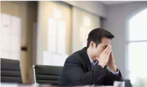 男性患上阳痿怎么办?男性阳痿治疗方法有哪些?