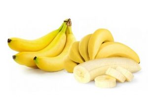 香蕉壮阳吗,男人吃香蕉的七个好处,含钾高的水果