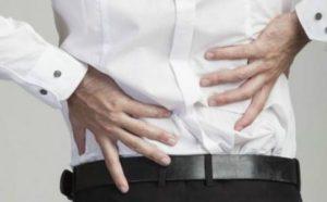 肾虚腰疼的症状都有哪些呢?