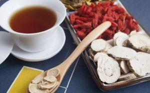 壮阳茶的配方,壮阳的方法,提高性能力