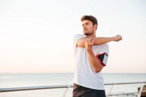 壮阳方式哪种好,运动壮阳,药物壮阳