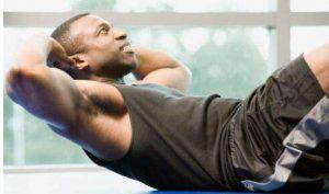 什么运动壮阳,勃起力,锻炼性能力