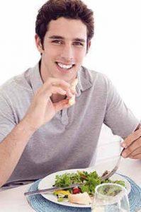 男士吃什么补肾,补肾的食物和菜谱,肾虚