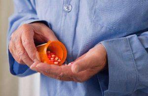 保健品壮阳的副作用,壮阳补肾,胡乱使用保健品壮阳的危害