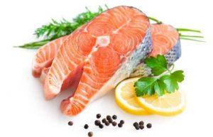 什么鱼壮阳,补肾壮阳,固精