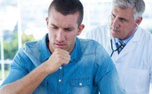 前列腺引起早泄怎么办?前列腺为什么会引起早泄?