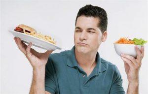 饮食壮阳,壮阳食物,壮阳食谱