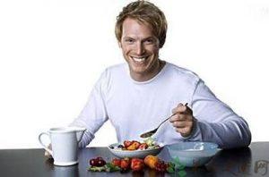 壮阳吃什么,壮阳的食物,性能力