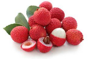 吃什么水果能壮阳、增强性功能?