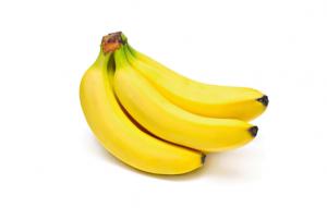 男人吃什么食物能壮阳变大变长?